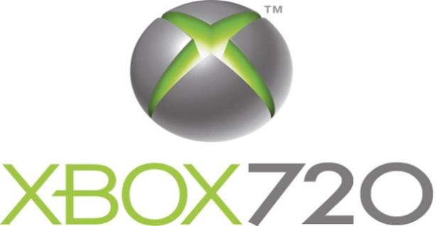 xbox_720-630x327